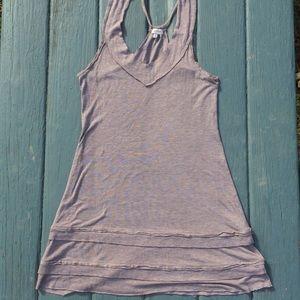Mystree Cover-up Summer Dress